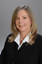 Lynne T. Hoffman